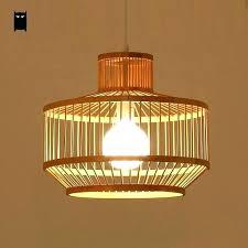 oriental ceiling light ceiling lamp pendant light s s pendant lights pendant light oriental style ceiling lights oriental ceiling light