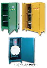 industrial storage cabinet with doors. Modren Doors BIN U0026 SHELF STORAGE CABINETS  FLAMMABLE Intended Industrial Storage Cabinet With Doors
