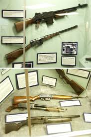 best images about bonnie clyde al capone bonnie and clyde guns