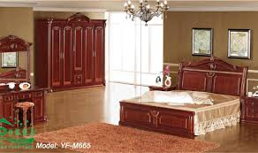 popular furniture wood. full size of furniturewooden bedroom furniture beautiful wood eo popular p