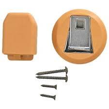 <b>Magnetic Door Stopper</b> | WAKISANGYO | MISUMI Indonesia