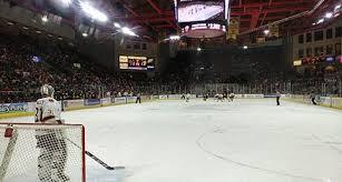 Denver Pioneers Mens Ice Hockey Wikiwand