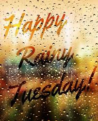 Good Rainy Morning Quotes Best Of Good Morning Pinterest Friends Hope You All Have A Great Day