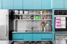 12 Ways You Can Organize Your Kitchen Like Marie Kondo