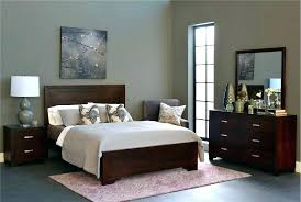Living Spaces Rustic Bedroom Furniture For Small Sets Compact Livin ...