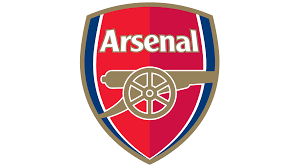 Arsenal logo - Interesting History of the Team Name and emblem