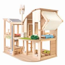 dollhouse furniture plans. Wooden Doll House Plans Plan Toys Escortsea Greenlhouse With Furniture Rgb For American Girlls Free Download Dollhouse O