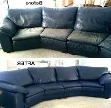 leather couch repair couch upholstery repair how to repair leather sofa leather sofa upholstery leather couch repair