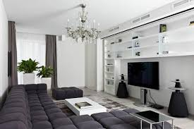 40 Living Room Design Ideas Modern Fresh And Original Extraordinary White Modern Living Room Ideas