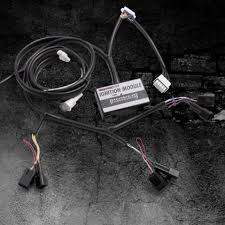 ignition module power commander ignition module power commander iii usb ignition module harness