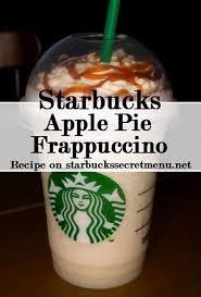 Cinderella latte | starbucks secret menu. Top 10 Diy Starbucks Secret Menu Drink Recipes To Can Make Right At Home Yourtango
