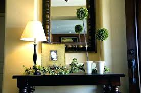 how to decorate entryway table. Fashionable Entry Table Decor Ideas Decorating Large Size Of Best How To Decorate Entryway
