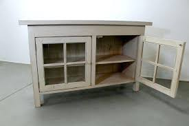 small media stand furniture small media cabinet with glass doors elegant new living rooms stand intended