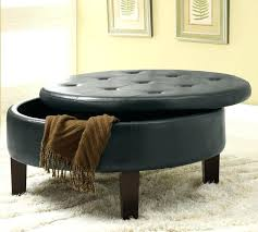 black leather coffee table luxury leather coffee table living room design leather design leather black leather