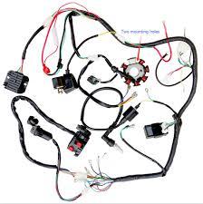 kawasaki wire harness wiring diagram kawasaki wire harness wiring diagram kawasaki kfx 400 wiring harness kawasaki wire harness