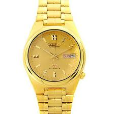 nh6422 citizen automatic nh6422 51p mens gold watches nh6422 citizen nh6422 51p mens gold watches nh6422 citizen automatic nh6422 51p gold watches