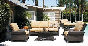 Patio Renaissance Casual Furniture World