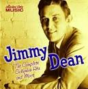 This Ole House by Jimmy Dean
