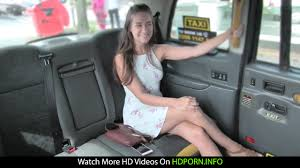 fake taxi 278 videos on YourPorn. Sexy YPS porn