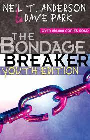 The bondage breaker ebook