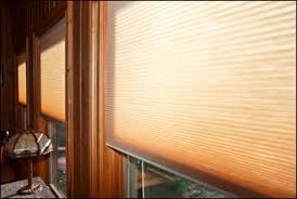 Shutter Repair  Blind Repair  Shade Repair  8188501625Window Blind Repair Services