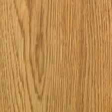 wood grain texture. Oak (Quercus Alba) Wood Grain Texture C