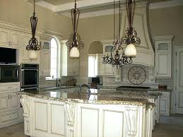 country kitchen lighting french er lights chandeliers for pendant on farmhouse ideas full size