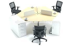office workstation desks. 3 Person Workstation Desk Fashionable Degree Office Furniture . Desks I