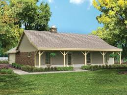 small ranch style house plans small ranch house plans with 2 master suites small ranch house