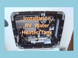 removal and installation of rv water heater gc6aa 10e youtube Atwood Gc6aa 10e Wiring Diagram Atwood Gc6aa 10e Wiring Diagram #21 atwood gc6aa-10e wiring diagram