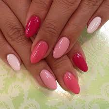 Finding The Best Nail Art Is Something We Strive For Here At Best
