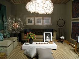 cloud lighting fixtures. Love Low Coffee Table And Garden Bamboo Fencing On Ceiling. Disco Ball Effect In Corner With A Natural Twist. Cloud Lighting Fixtures N