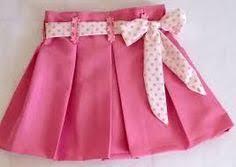 Куклы: лучшие изображения (1433) | Baby clothes girl, Dress ...