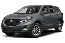 2018 gmc equinox. contemporary 2018 2018 equinox throughout gmc equinox q