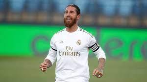 The most complete news collection. Transfer News Kehrt Sergio Ramos Zum Fc Sevilla Zuruck Fussball News Sky Sport