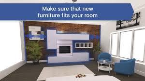 bedroom design app. Ikea Bedroom Design Tool 3d Room Planner For Home Interior On The App Store