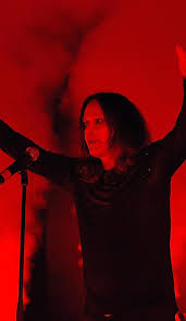 John michael ozzy osbourne is a grammy award winning english heavy metal vocalist and songwriter. Ozzy Osbourne Tickets No More Tours Ii And Tour Dates Seatgeek
