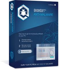 Image result for Gridinsoft Anti-Malware 4.0.4 image