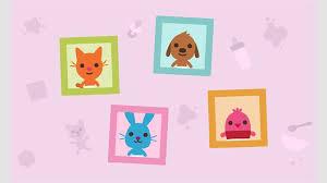 Buy Sago Mini Babies Microsoft Store En Au