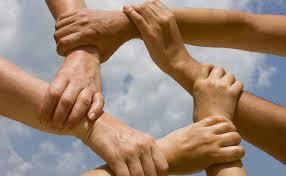 جدلية  المجتمع  الشخصي   والشخص  الاجتماعي,
