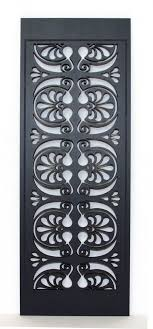 Small Picture 52 best Celtic Design images on Pinterest Celtic designs Celtic