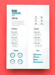 Free Modern Resume Template Downloads Free Modern Resume Template Elegant Templates Download Uwaterloo Co