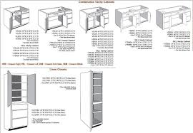 Tall Kitchen Utility Cabinets Custom Kitchen Bath Garage Cabinets And Remodeling A Fresno