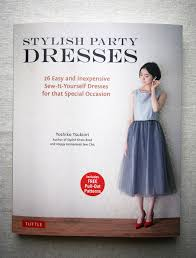 i did not recognize the book initially as a diffe dress was used for the original book cover and the le was also changed from formal little black