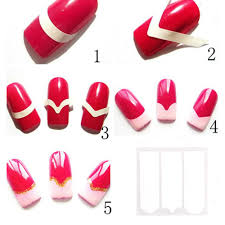 New8Beauty Nail Art Kit Set – New8Store