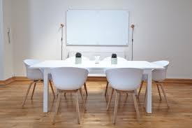 wood floor office. Table Wood Chair Floor Sink Furniture Room Work Space Office Meeting Interior Design D
