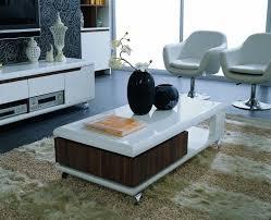 modern coffee table design  coffee addicts