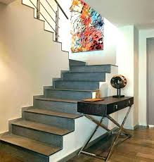 staircase decorating ideas stairway decorating ideas decorating ideas for stairs and landing stair wall decor creative