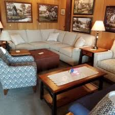 Kugler s Red Barn Furniture Stores 425 Consaul Rd Schenectady