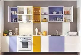 modern kitchen cabinet colors. Modern Kitchen Cabinet Ideas Colors